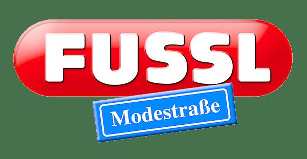FUSSL – MODESTRASSE